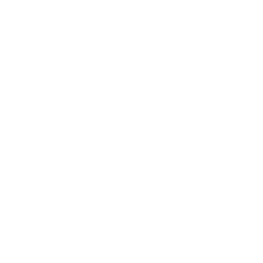 KJN Home Improvements